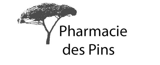 Pharmacie des Pins Saint Brevin les Pins 44250