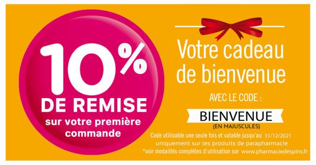 PHARMACIE DES PINS,Saint-Brevin-les-Pins