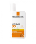 Acheter Anthelios SPF30 Fluide Shaka avec parfum 50ml à Saint-Brevin-les-Pins