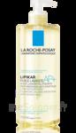 Acheter Lipikar AP+ Huile de douche lavante 750ml à Saint-Brevin-les-Pins