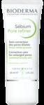 Acheter SEBIUM PORE REFINER Concentré correcteur pores dilatés T/30ml à Saint-Brevin-les-Pins
