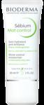 Acheter SEBIUM MAT CONTROL Crème soin hydratant anti-brillance T/30ml à Saint-Brevin-les-Pins