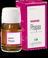 Lehning Phapax Solution Buvable Fl/30ml à Saint-Brevin-les-Pins