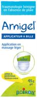 Boiron Arnigel  Gel Roll-on/45g à Saint-Brevin-les-Pins