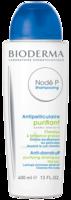 Node P Shampooing Antipelliculaire Purifiant Fl/400ml à Saint-Brevin-les-Pins
