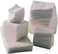 Pharmaprix Compresses Stériles Non Tissée 10x10cm 10 Sachets/2 à Saint-Brevin-les-Pins