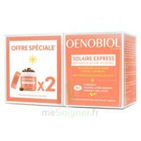 Oenobiol Solaire Express Caps 2b/15 à Saint-Brevin-les-Pins