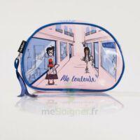 Ma Louloute Kit Trousse Premières Règles Shopping à Saint-Brevin-les-Pins
