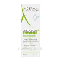 Aderma Dermalibour + Crème Barrière 100ml à Saint-Brevin-les-Pins
