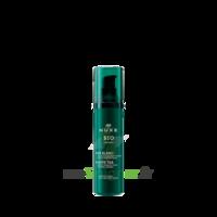 Nuxe Bio Soin Hydratant Teinté Multi-perfecteur - Teinte Claire 50ml à Saint-Brevin-les-Pins