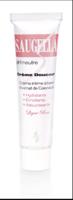 SAUGELLA Crème douceur usage intime T/30ml à Saint-Brevin-les-Pins