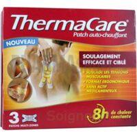 THERMACARE, bt 3 à Saint-Brevin-les-Pins