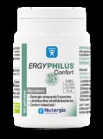 Ergyphilus Confort Gélules équilibre intestinal Pot/60 à Saint-Brevin-les-Pins