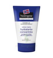 Neutrogena Crème Mains Hydratante Concentrée T/50ml à Saint-Brevin-les-Pins