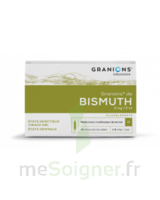 Granions De Bismuth 2 Mg/2 Ml S Buv 10amp/2ml à Saint-Brevin-les-Pins