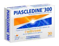 Piascledine 300 Mg Gél Plq/30 à Saint-Brevin-les-Pins