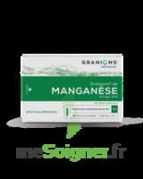 Granions De Manganese 0,1 Mg/2 Ml S Buv En Ampoule 30amp/2ml à Saint-Brevin-les-Pins
