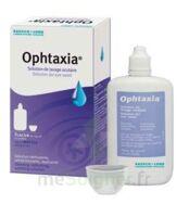OPHTAXIA, fl 120 ml à Saint-Brevin-les-Pins