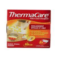 Thermacare, Bt 2 à Saint-Brevin-les-Pins