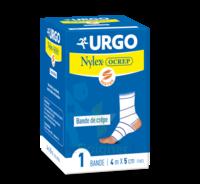 URGO Bande NylexOcrep 4m x 7cm à Saint-Brevin-les-Pins
