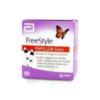 Freestyle Papillon Easy électrodes 2fl/50 à Saint-Brevin-les-Pins