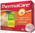 THERMACARE, pack 6 à Saint-Brevin-les-Pins