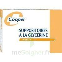 GLYCERINE COOPER, fl 1 l à Saint-Brevin-les-Pins