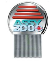 Assy 2000 Peigne antipoux et lente à Saint-Brevin-les-Pins