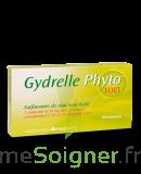 Gydrelle Phyto Fort boite 90 comprimés à Saint-Brevin-les-Pins