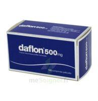Daflon 500 Mg Cpr Pell Plq/120 à Saint-Brevin-les-Pins