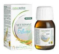 NATURACTIVE UNIVERSEL NETTOYANT POUR DIFFUSEUR, fl 45 ml à Saint-Brevin-les-Pins