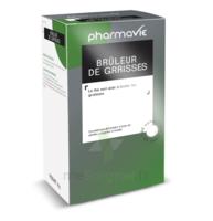 Pharmavie Bruleur De Graisses 90 Comprimés à Saint-Brevin-les-Pins