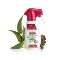 Puressentiel Anti-pique Spray Vêtements & Tissus Anti-pique - 150 Ml à Saint-Brevin-les-Pins