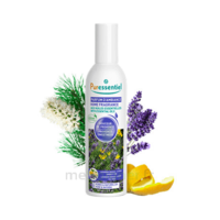 Puressentiel Diffusion Parfum D'ambiance – Douceur De Provence – 90 Ml à Saint-Brevin-les-Pins