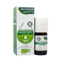 Phytosun Aroms Huile Essentielle Bio Laurier Noble Fl/5ml à Saint-Brevin-les-Pins