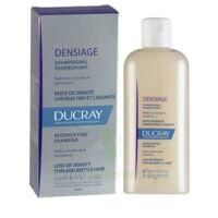 Ducray Densiage Shampooing 200ml à Saint-Brevin-les-Pins