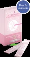 Calmosine Allaitement Solution Buvable Extraits Naturels De Plantes 14 Dosettes/10ml à Saint-Brevin-les-Pins