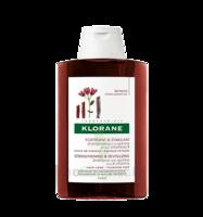 Klorane Quinine + Vitamines B Shampooing 200ml à Saint-Brevin-les-Pins