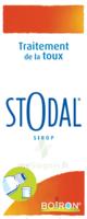 Boiron Stodal Sirop à Saint-Brevin-les-Pins