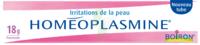 Boiron Homéoplasmine Pommade Petit Modèle à Saint-Brevin-les-Pins