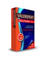 Valdispert Melatonine 1.9 Mg à Saint-Brevin-les-Pins