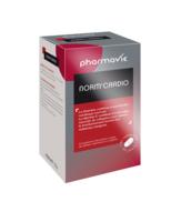 Pharmavie Norm'cardio à Saint-Brevin-les-Pins