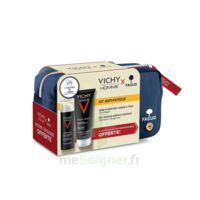 Vichy Homme Kit anti-fatigue Trousse 2020 à Saint-Brevin-les-Pins
