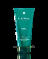 Astera Sensitive Shampoing Haute Tolérance 250ml à Saint-Brevin-les-Pins