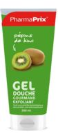 Gel douche gourmand exfoliant Kiwi à Saint-Brevin-les-Pins