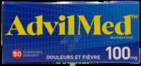 Advilmed 100 Mg Comprimés Enrobés Plq/30 à Saint-Brevin-les-Pins