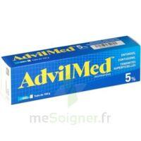 Advilmed 5 % Gel T/100g à Saint-Brevin-les-Pins