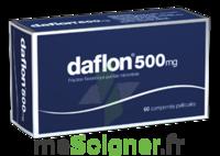 Daflon 500 Mg Comprimés Pelliculés Plq/60 à Saint-Brevin-les-Pins