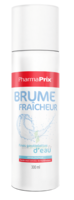 Brume Fraîcheur à Saint-Brevin-les-Pins