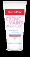 Crème mains et ongles à Saint-Brevin-les-Pins